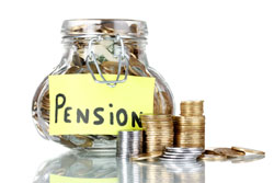 Pensions-and-You