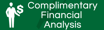 CTA free financial analysis.fw