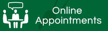 CTA online appointments.fw